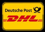 DHLx150