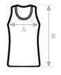 T-Shirt-Groesse