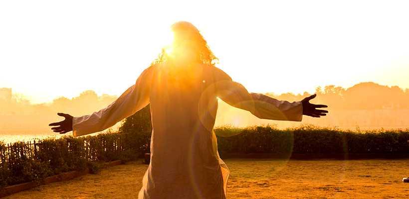 Vitamin D & Vitamin D Mangel: Ein Guide zur Selbstoptimierung
